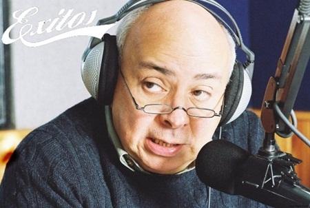 fotos-cesar-radio-065