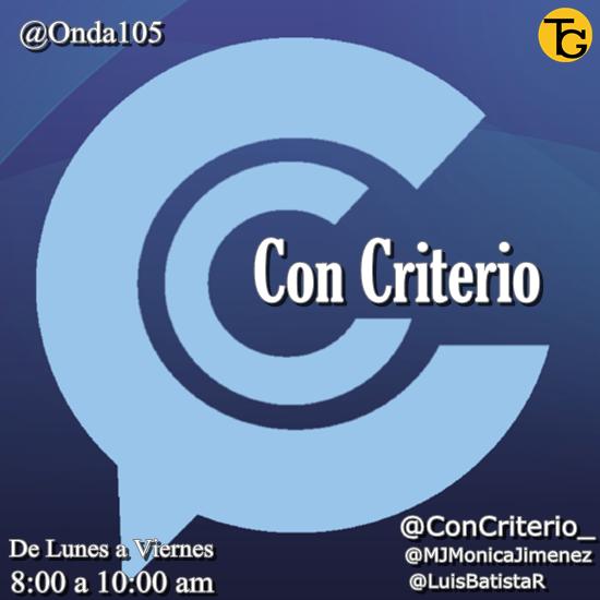 ConCriterio - Tuguarapo